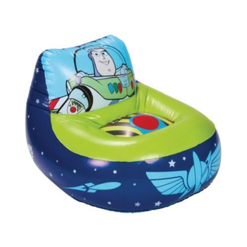 Aufblasbarer Sessel Toy Story