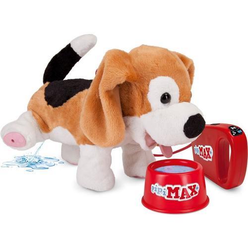 Pipi-Max Beagle