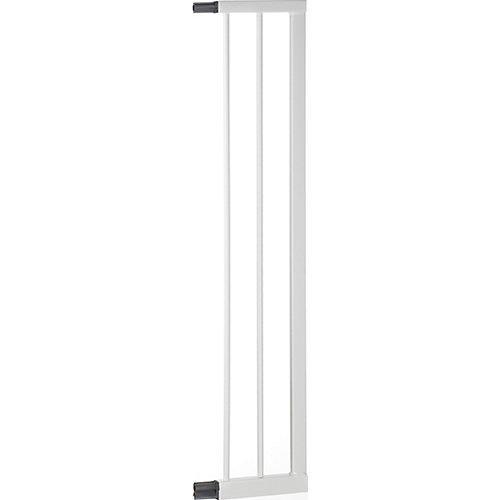 Verlängerung Easy Lock, 16 cm, weiß Kinder