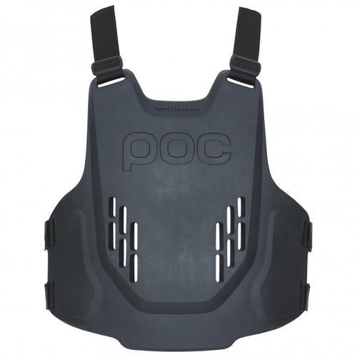 POC - VPD System Chest - Protektor Gr L/XL schwarz