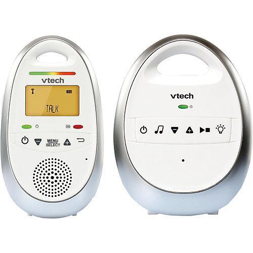 Babyphone BM 2400