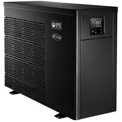 Pool-Wärmepumpe IPS-110 11KW