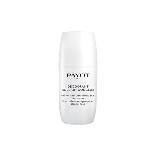 Payot Pflege Le Corps Deodorant Roll-On Douceur 75 ml