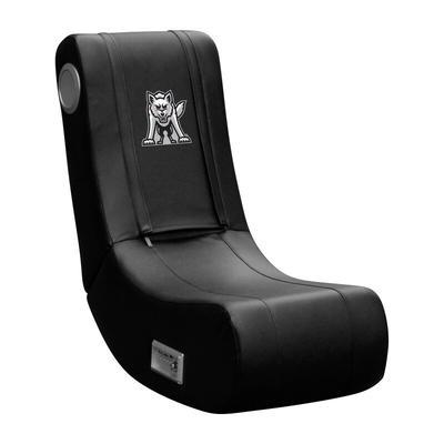 South Dakota Coyotes DreamSeat Gaming Chair