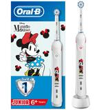Oral-B Kids Minnie Mouse Brosse ...