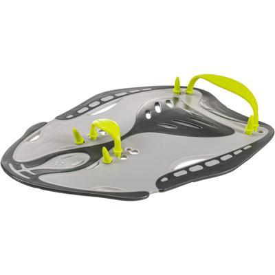 SPEEDO Power Paddle Schwimmpaddl...