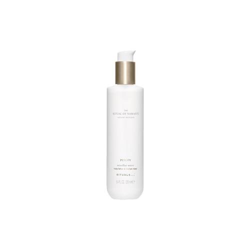 Rituals Rituale The Ritual Of Namaste Micellar Water 250 ml