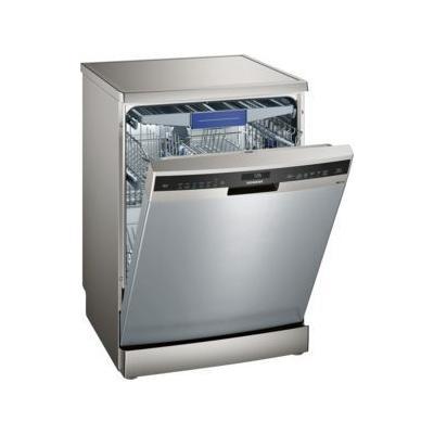 Lave vaisselle 60 cm Siemens SN2...