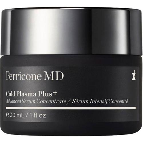 Perricone MD Cold Plasma Plus Advanced Serum Concentrate 30 ml Gesichtscreme