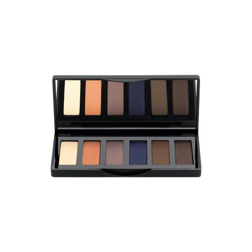 Rodial Make-up Augen Electric Chill Palette 7 g