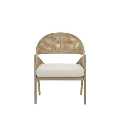 Patricia Caned Chair - Ballard Designs