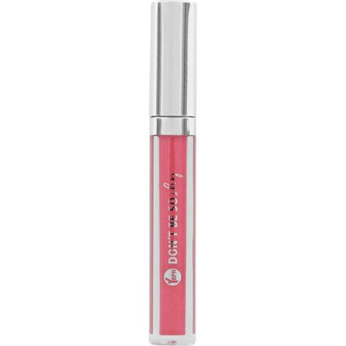 YBPN Don't Be So Shy 30 Watermelon Pink Lipgloss 4 ml