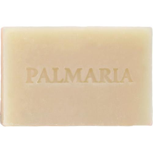 Palmaria Mallorca Terra de Flors Seife 150 g Stückseife