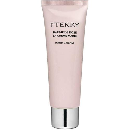 By Terry Baume De Rose La Crème Mains 75 g Handcreme