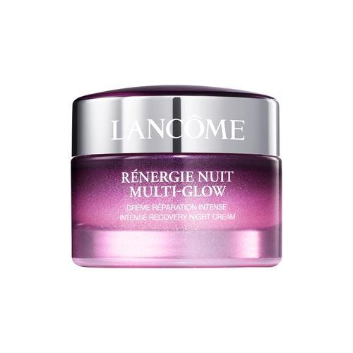 Lancôme Gesichtspflege Nachtcreme Rénergie Nuit Multi-Glow Crème 50 ml