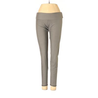 Onzie Active Pants - Elastic: Gr...