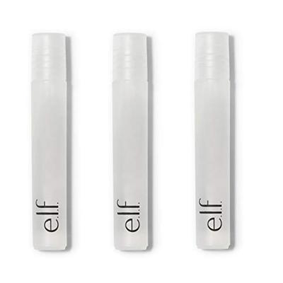 e.l.f. Acne Fighting Spot Gel with Aloe (3 pack)