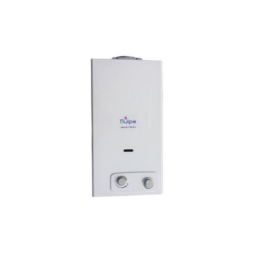 TTulpe® Indoor B-14 P50 Eco Propangas Durchlauferhitzer niedrige NOx (50 mbar)
