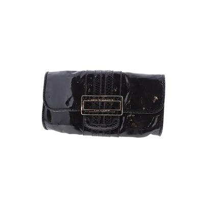 Anya Hindmarch for Target Clutch...