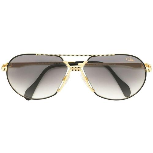 Cazal Sonnenbrille im