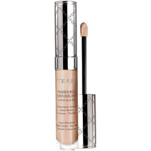 By Terry Terrybly Densiliss Concealer N5 7 ml