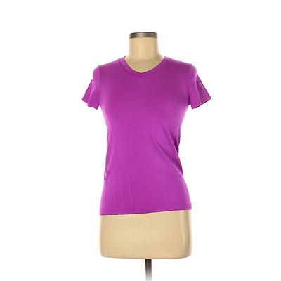 C9 By Champion Active T-Shirt: P...