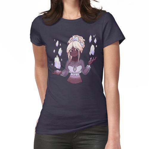 Mondstein Frauen T-Shirt