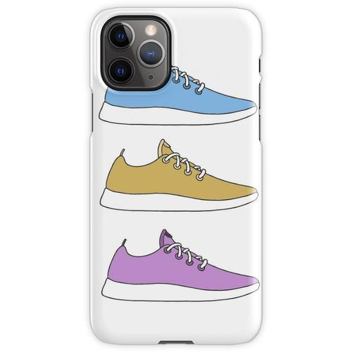 Allbirds Sneakers iPhone 11 Pro Handyhülle