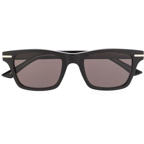 Cutler & Gross 'Kingsman' Sonnenbrille
