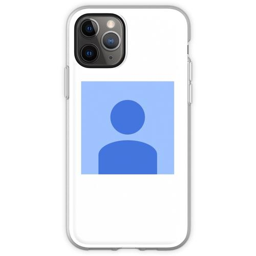 Profilbild Flexible Hülle für iPhone 11 Pro
