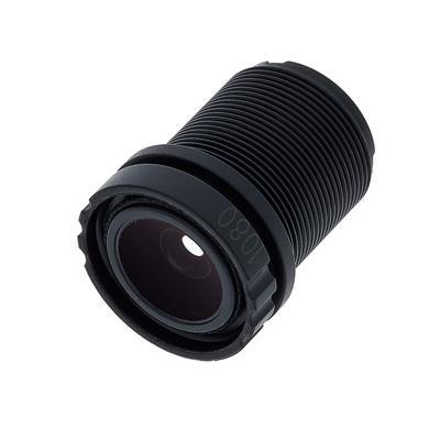 Marshall Electronics CV-4703.6-3...