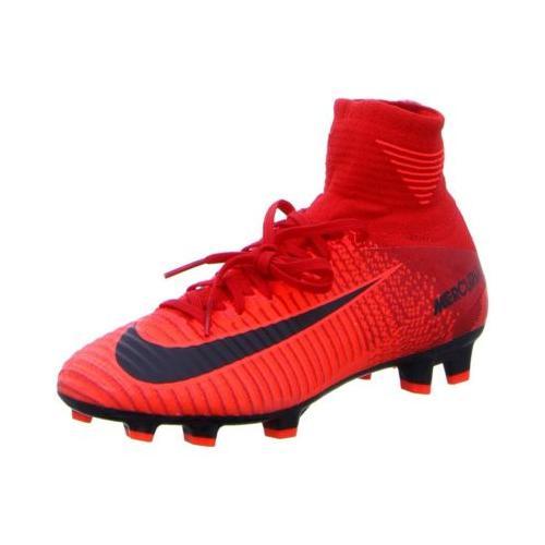 Fußballschuhe Fußballschuhe rot