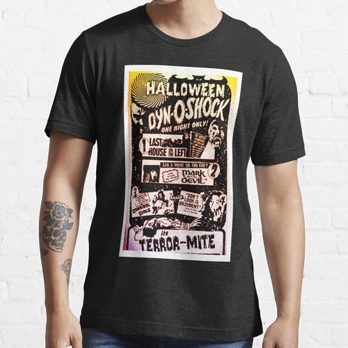 Autokino Essential T-Shirt