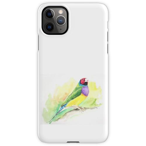 Goudamadine (Gouldamadin) iPhone 11 Pro Max Handyhülle