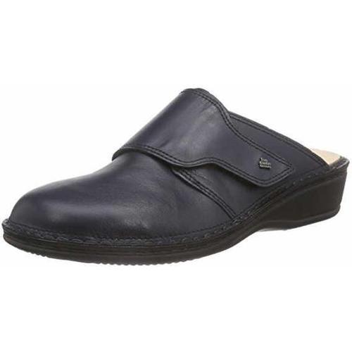 Finn Comfort Clogs