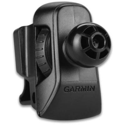 Fixation Garmin Support grille A...