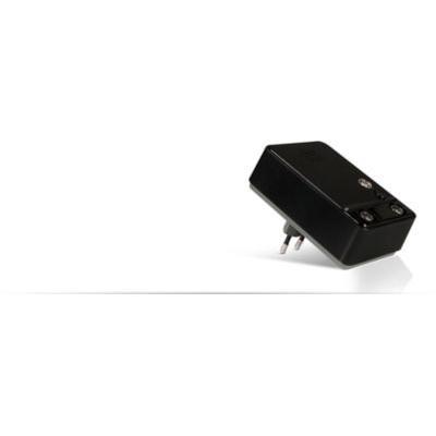 Amplificateur TV One For All 1entrée/2sorties (2TV) de ligne hertzien
