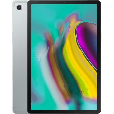 Samsung SM-T720NZSLXEF - Tablette Android