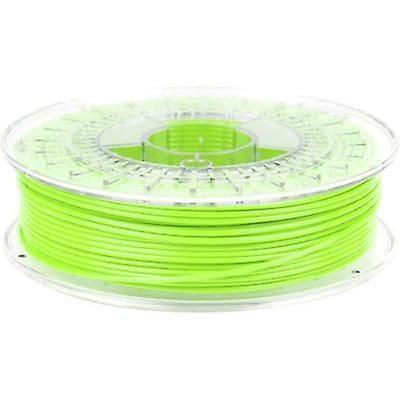 Colorfabb XT-LIGHTGREEN-3 - Filament 3D