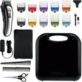 Wahl LITHIUM ION CLIPPER COLOR -...