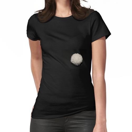 Raffaello Frauen T-Shirt