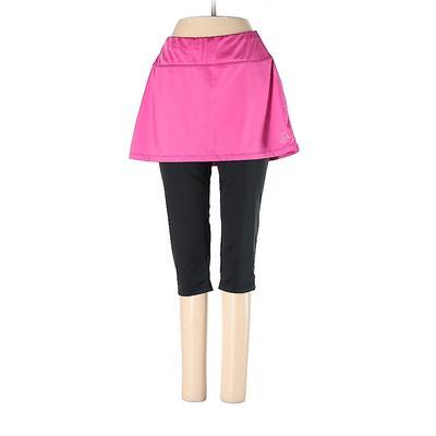 Skirt Sports...