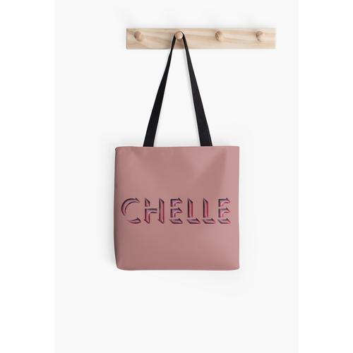 Chelle Tasche