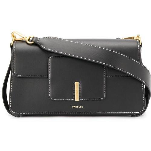 Wandler 'Georgia' Handtasche