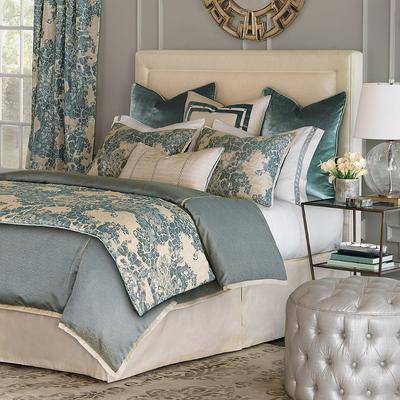 Alaia Bedding by Eastern Accents...