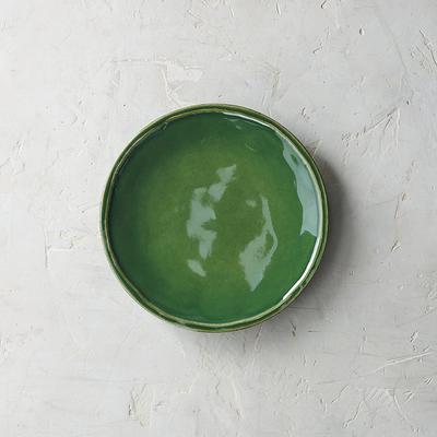 Casafina Fontana Salad Plates, S...