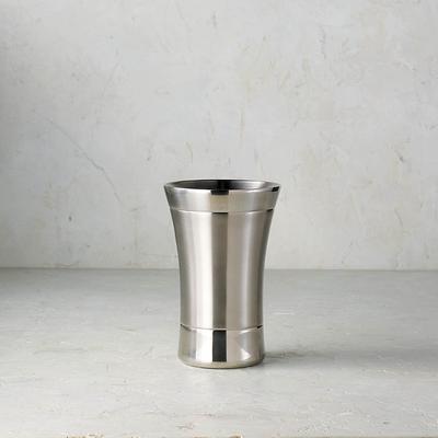 Optima Wine Cooler - Frontgate