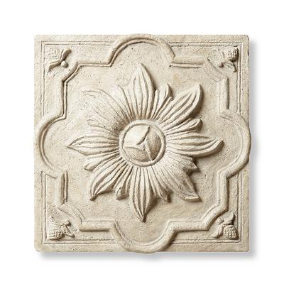 Provence Wall Plaque - Frontgate