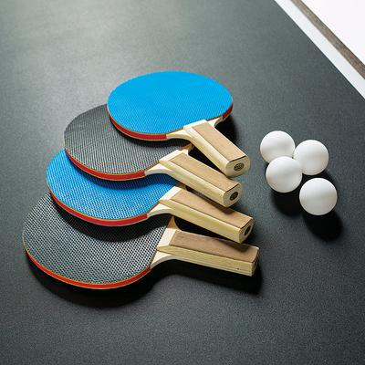 Dax Table Tennis Accessories - Frontgate