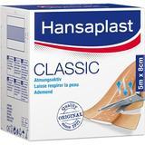 Hansaplast Gesundheit Pflaster C...